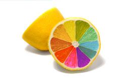 【看细节】夏季不同真丝产品的保养区别