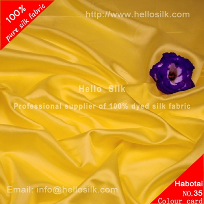 8mm silk habotai.