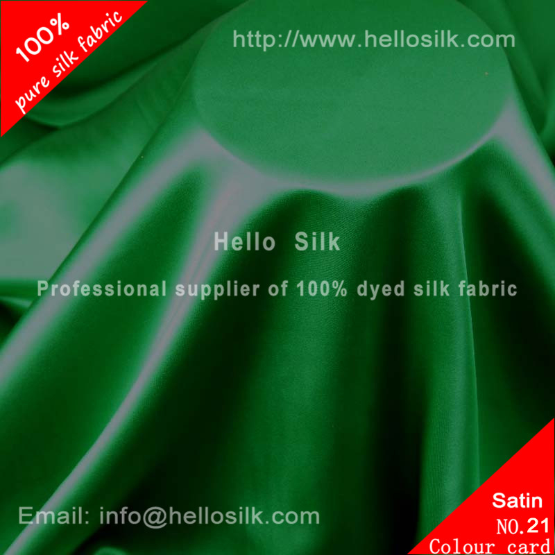 30mm silk charmuese fabric.